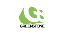 greenstone.PNG