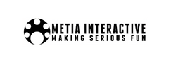 Metia Interactive.PNG