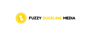 fuzzy duck media.PNG