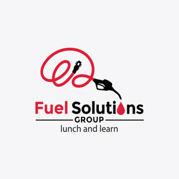 Event Branding