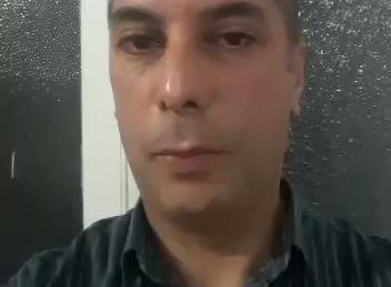 Tchê Social - Apoio Radialista Jorge Flores, da página Correspondente O Repórter, de Livramento