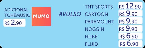 PREÇOS AVULSOS.png
