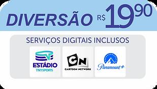 DIVERSAO.png