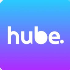 HUBE.png