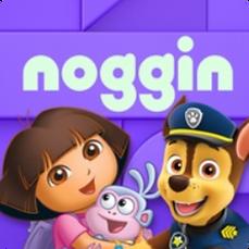 NOGGIN.png