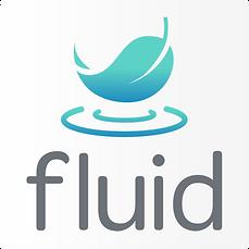FLUID.png