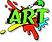 art+logo_edited.png