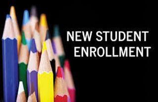 New student enrollment.jfif