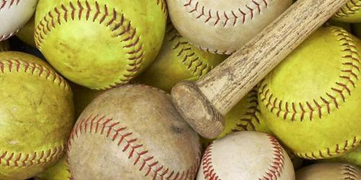 baseball_softball_show-np5p5tayrusraeuz0