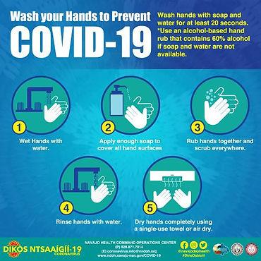 wash_hands_2020.jpg