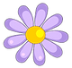 april-clipart-pretty-flower-7_edited.png