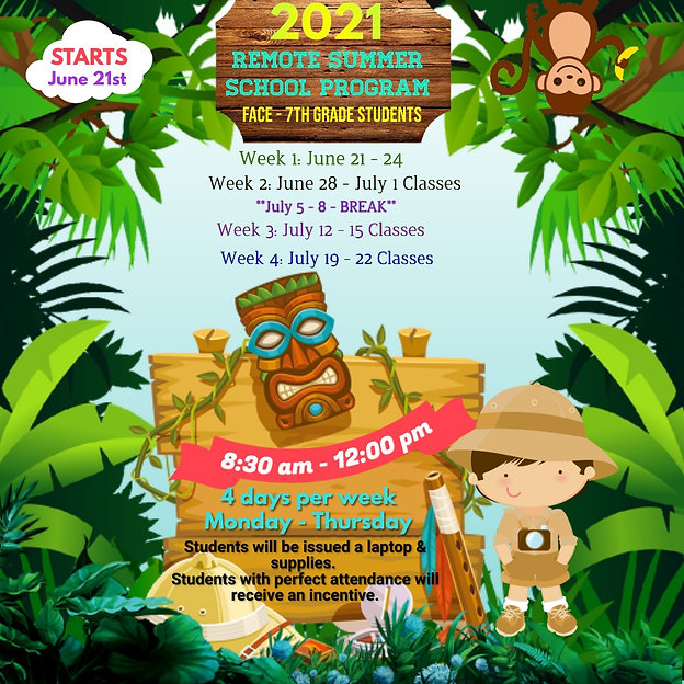 thumbnail_2021 Summer School Flyer.jpg