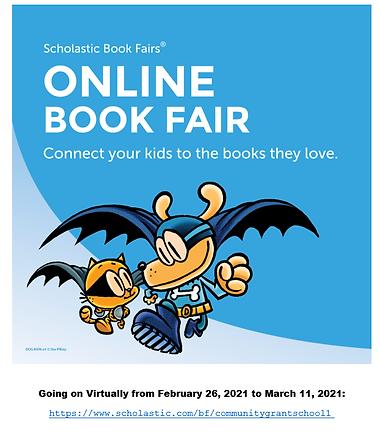Book Fair Snapshot.png