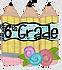 6th Grade_edited.png