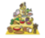 healthy-food-clipart-1.png
