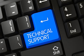 technical-support-image.jpg