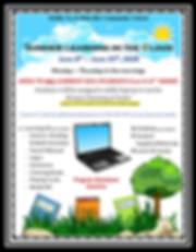 thumbnail_Summer Learning in the Cloud.p