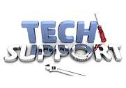 general-tech-support-600x422_edited.png
