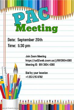 PAC Meeting 9.14.21.png