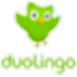 Duolingo_logo_edited.png