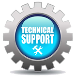 13986252-support-vector-icon_edited.png