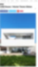 UVB architectural lab.JPG