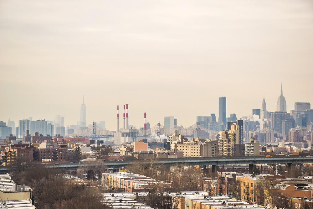 20150101 NYC