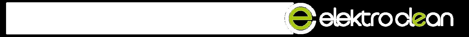 logo neu header.png