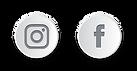 Instagram facebook3.png