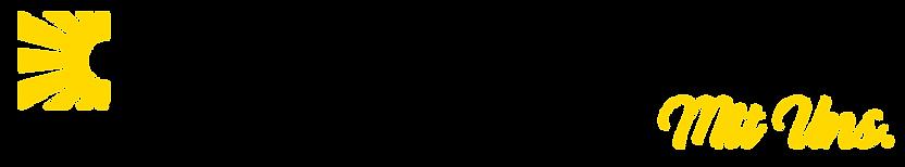 SE logo ews.png