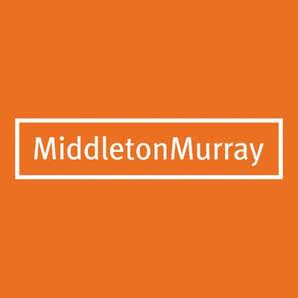 Middleton Murray.jpg