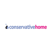 Conservative Home Logo Square PNG.png