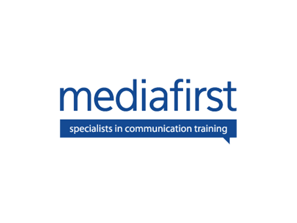 cropped Media First logo.png