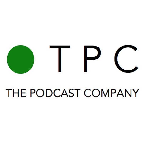 The Podcast Company.jpg