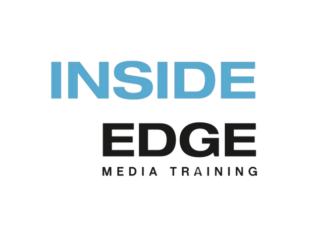 cropped Inside Edge media training.png