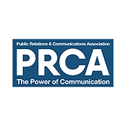 PRCA Square.png