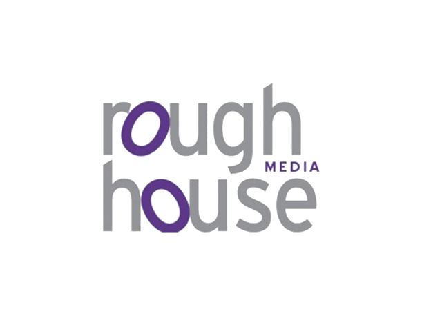 Rough-House cropped.png