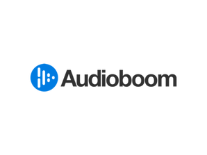 cropped Audioboom logo.png