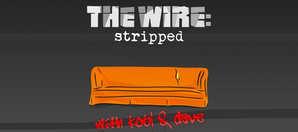 wire-stripped-podcast-dropbox-business-b