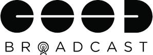Good Broadcast logo.png