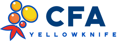 logo_CFA (1).png