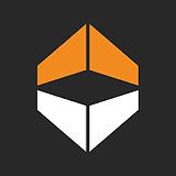 prithipaul logo.png