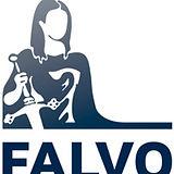 Paul Falvo.jpg