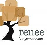Renee+Law+logo.jpg