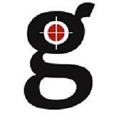 gunn law group.jpg