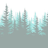 IMG-forest-aqua-haut-blanc_edited.jpg