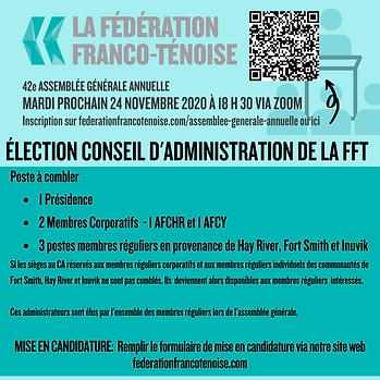 Copy of Affiche promoFFT.AGA.Aquilon.png