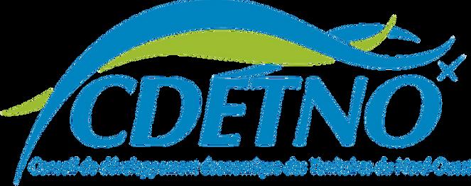 Conseil de développement économique des Territoires du Nord-Ouest