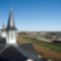 AdobeStock_1828098 (2)_edited.png
