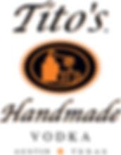 Titos vodka.jfif